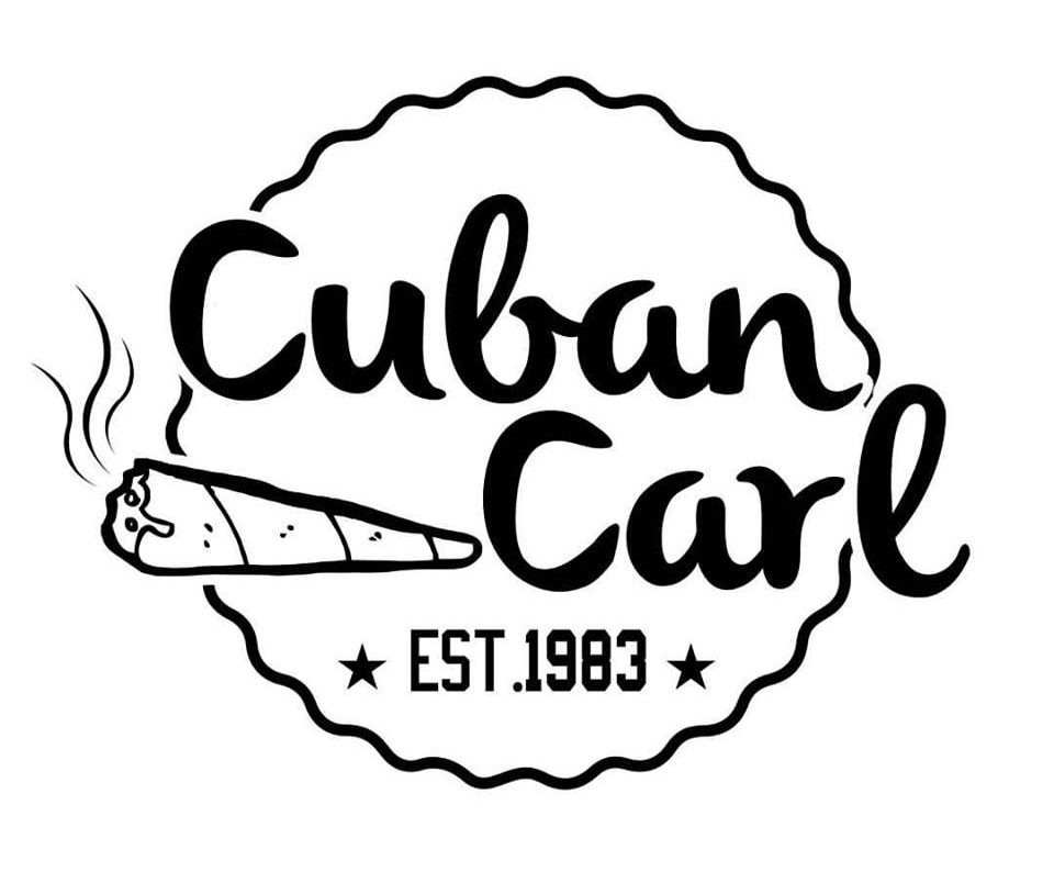 Cuban Carl LLC